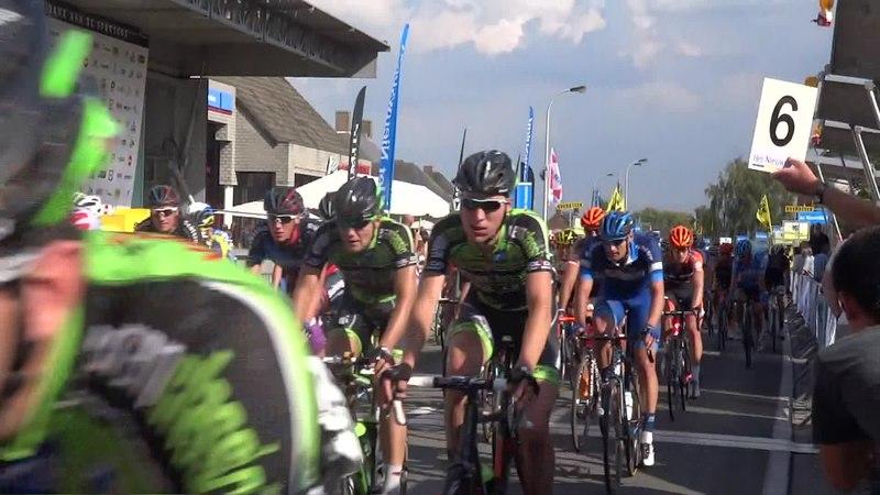 File:Koolskamp (Ardooie) - Kampioenschap van Vlaanderen, 19 september 2014 (D15).ogv