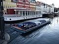 Kopenhaga - panoramio (3).jpg