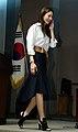Korea Avengers MOU 07.jpg