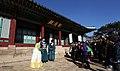 Korea Changgyeonggung Daily Life 13 (8242688237).jpg
