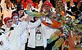 Korea Special Olympics Opening 77 (8443345823).jpg