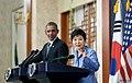 Korea US President Obama Visiting 24 (14064773353).jpg