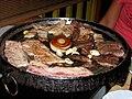 Korean.cuisine-Samgyeopsal-09.jpg
