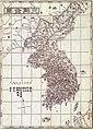 Korean map in 1899.jpg