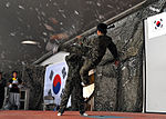 Korean soldiers celebrate Armed Forces Day in Afghanistan 120928-A-PI636-413.jpg