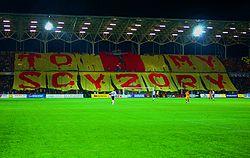 Korona Kielce Super Stadion 2.jpg