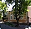 Kossuth Straße 21, 2021 Kaposvár.jpg