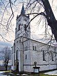 Kostel Studánka 07.jpg