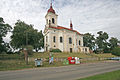 Kostel sv. Jakuba (Metličany)2.JPG