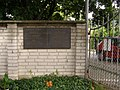 Kostelec, hřbitov 05.jpg