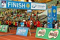 Kota-Kinabalu Sabah Borneo-International-Marathon-2015-30.jpg