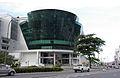 Kota Kinabalu Suria Sabah 4710.jpg