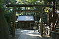 Kotohira-gu28n4200.jpg