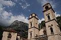 Kotor, Montenegro (7182668221).jpg
