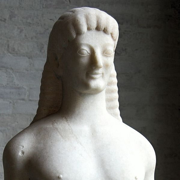 File:Kouros of Tenea 560-550 BC, Glyptothek Munich 168 120292x.jpg