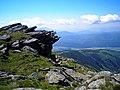 Kráľová hoľa - staviteľka Príroda - panoramio.jpg