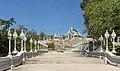Krabi - Wat Kaeo Korawaram - 0001.jpg