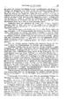 Krafft-Ebing, Fuchs Psychopathia Sexualis 14 027.png
