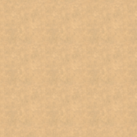 Kraft tileable 1024x1024.png