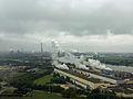 Kraftwerk Walsum157128.jpg