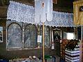 Krainykovo Zakarpatska-Saint Michael church-general view-inside-2.jpg