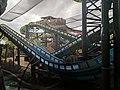 Krakatau Aqua Coaster (37170103801).jpg