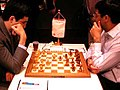 Kramnik Anand 2007 Dortmund.jpeg