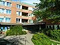 Krankenhaus Eingang - panoramio.jpg