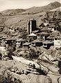 Kratovo 1926.jpg