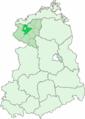 Kreis Schwerin-Land im Bezirk Schwerin.png