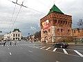 Kremlin, Nizhny Novgorod - panoramio.jpg