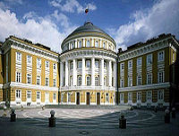 Kremlin Senate-1.jpg