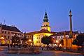 Kremsier-GroßerPlatz3.jpg