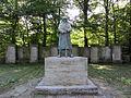 Kriegerdenkmal in Dortmund-Hombruch.jpg
