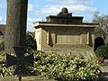 Kriegerdenkmal in Schallstadt.jpg