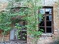 Kriukiv Military Warehouses 60.jpg