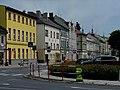 Krnov - panoramio (61).jpg
