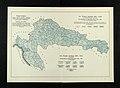 Kroatien BV042737449.jpg