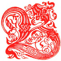 Kronika mieszczańska p0022 - B.png