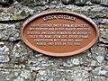 Kruck Cottage, Old Road, Skegby, Sutton-in-Ashfield (11).jpg