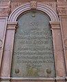 Krutenau-Monument aux Zurichois (2).jpg