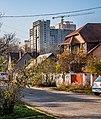 Kryloviča street (Minsk) 3.jpg