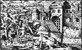 Kthimi i Skenderbeut ne Krujë.png