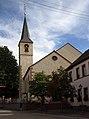 Kuhardt-St Anna-10-gje.jpg