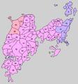 Kumamoto Amakusa-gun 1889.png