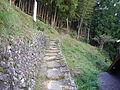 Kumano Kodo kogumotorigoe World heritage1.JPG