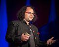 Kunal Sood at TEDxUNPlaza New York.jpg