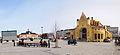 Kuopio Market Square2.jpg