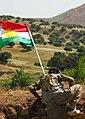 Kurdish PDKI Peshmerga (20904743030).jpg