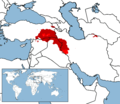 Kurdistan map.png